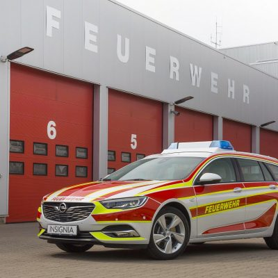Opel-Insignia-Sports-Tourer-Fire-Service-306535