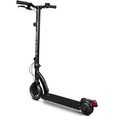 -bmw-e-scooter-2