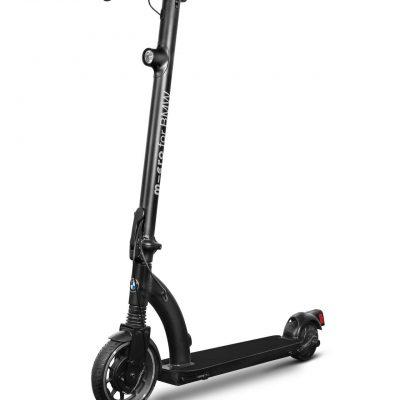 bmw-e-scooter-3
