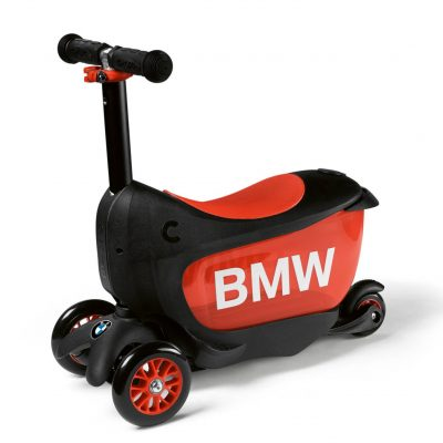 bmw-kids-scooter-1