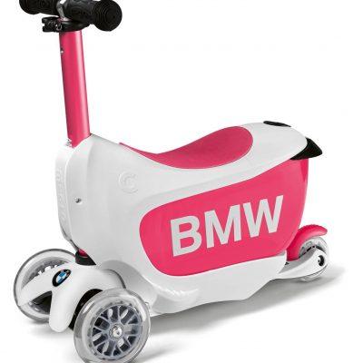 bmw-kids-scooter-2