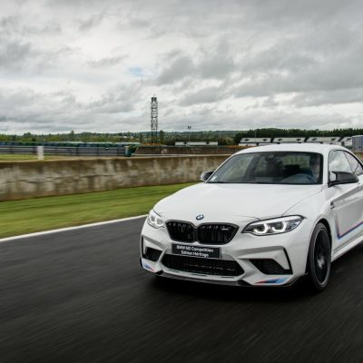 bmw-m2-heritage-edition-