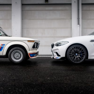 -bmw-m2-heritage-edition-10