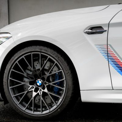 -bmw-m2-heritage-edition-13