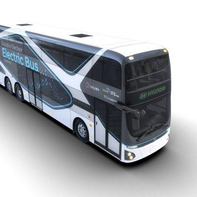 hyundai-electric-bus-02