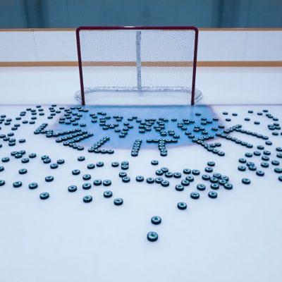skoda-ice-rink-hockey-pucks-will-it-fit