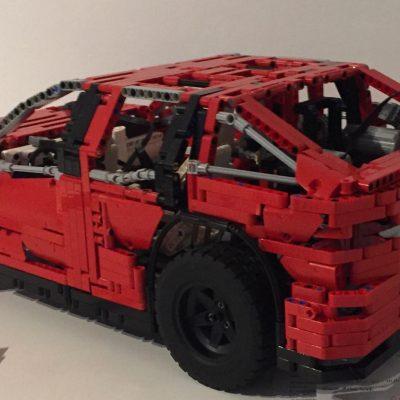 tesla-model-x-lego-technic-4