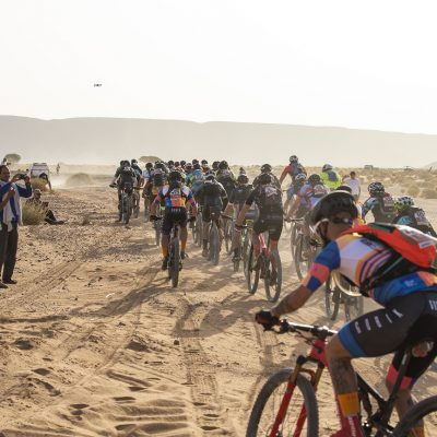 titan-race-cycling-skoda-sand-condition