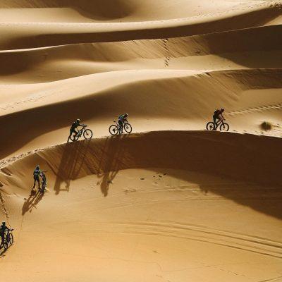 titan-race-sand-bikers-skoda