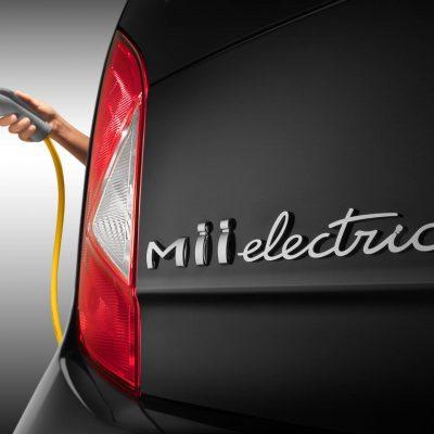 f0a92a2f-seat-mii-electric-8