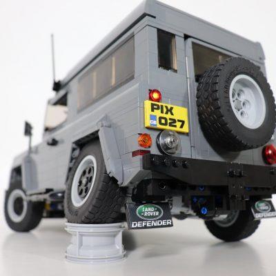 land-rover-defender- (1)