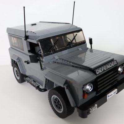 land-rover-defender- (3)