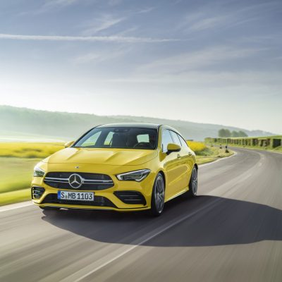 mercedes-amg-cla-35-shooting-brake-6 (1)