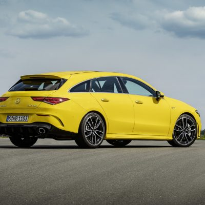 mercedes-amg-cla-35-shooting-brake-6 (10)