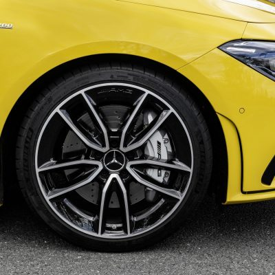 mercedes-amg-cla-35-shooting-brake-6 (3)