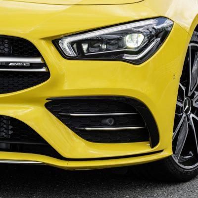 mercedes-amg-cla-35-shooting-brake-6 (4)