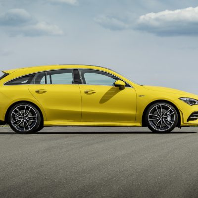 mercedes-amg-cla-35-shooting-brake-6 (6)
