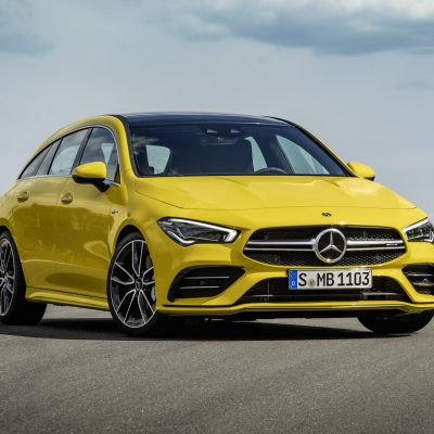 mercedes-amg-cla-35-shooting-brake-6 (7)