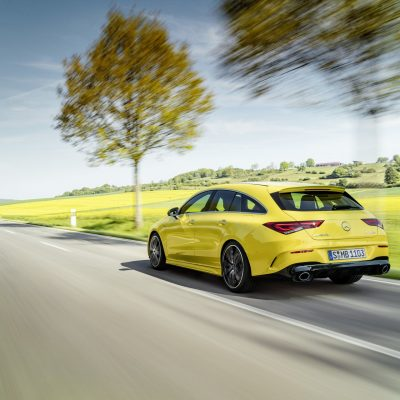 mercedes-amg-cla-35-shooting-brake-6 (8)
