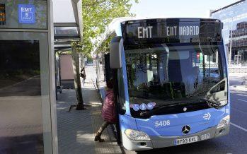 Πωλήσεις καινούργιων φορτηγών και λεωφορείων-Σημαντική άνοδος