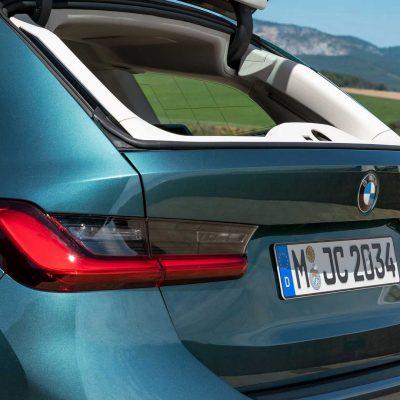 BMW Σειρά 3 Touring (1)
