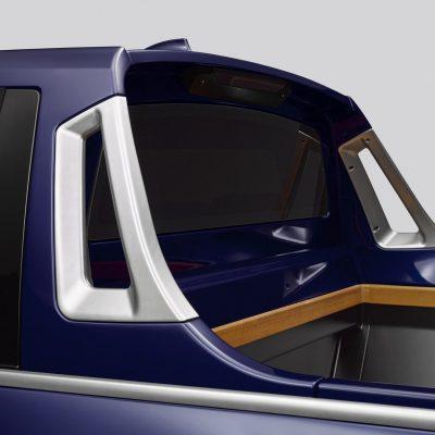 BMW X7 pickup (6)