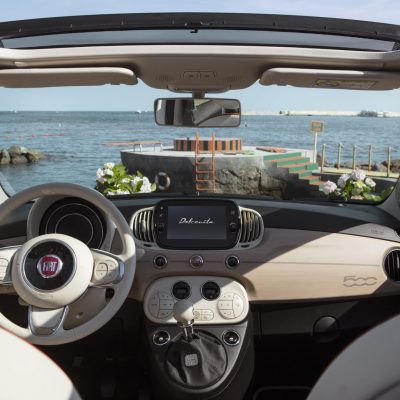 Fiat 500 Dolcevita (10)