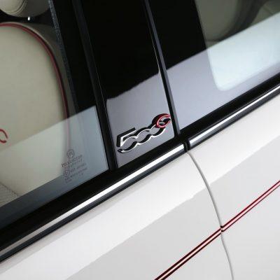 Fiat 500 Dolcevita (2)