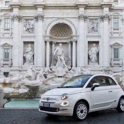 Fiat 500 Dolcevita (3)