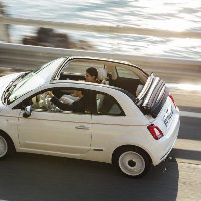 Fiat 500 Dolcevita (4)