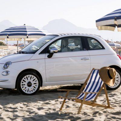 Fiat 500 Dolcevita (6)