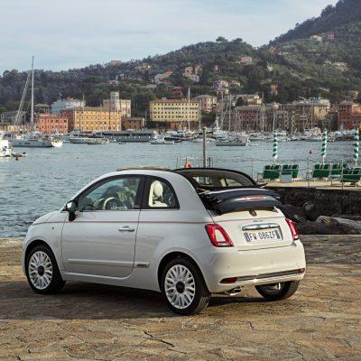 Fiat 500 Dolcevita (8)