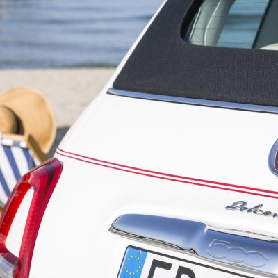 Fiat 500 Dolcevita (9)