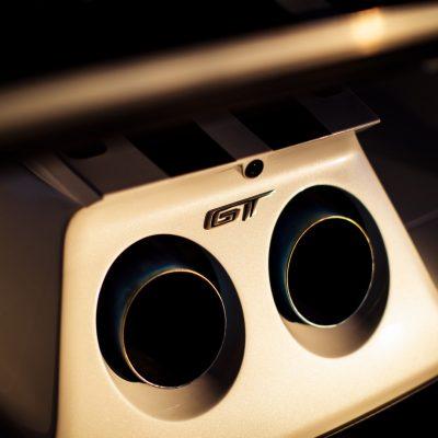 Ford GT Mk2 (10)