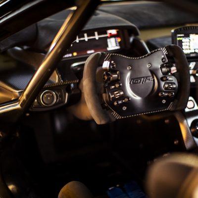 Ford GT Mk2 (4)