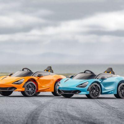 Small-11063-McLaren720SRide-On