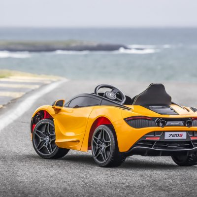 Small-11065-McLaren720SRide-On