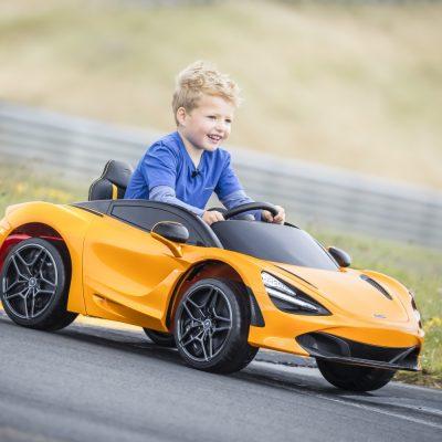 Small-11066-McLaren720SRide-On