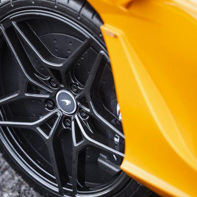 Small-11072-McLaren720SRide-On