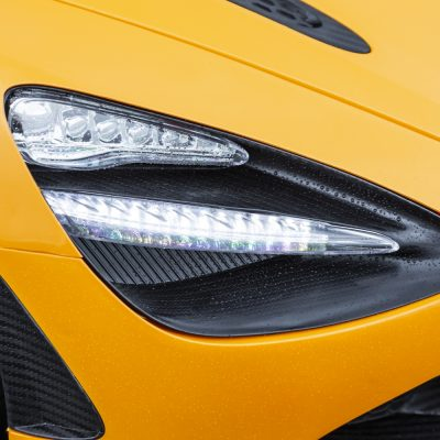 Small-11073-McLaren720SRide-On