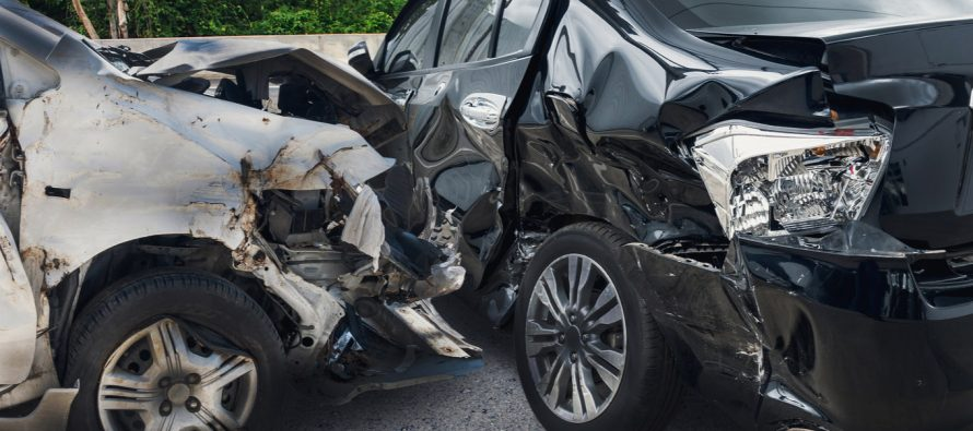 Εννέα νεκροί από τροχαία ατυχήματα τον Ιούλιο