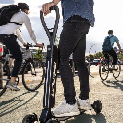 E-Tron Scooter Concept (3)