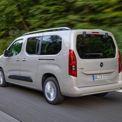 Opel-Combo-Life-7