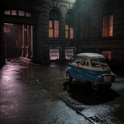 BMW Isetta (3)
