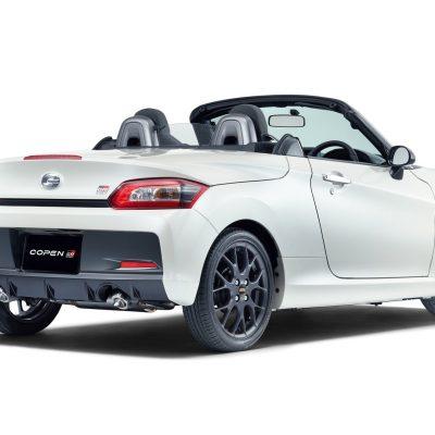 Toyota Copen GR Sport (3)