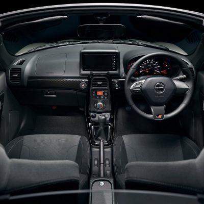 Toyota Copen GR Sport (6)