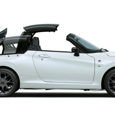 Toyota Copen GR Sport (7)