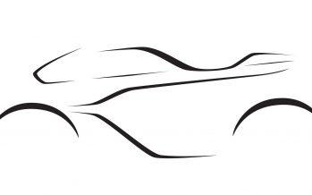 Μοτοσυκλέτα ετοιμάζει η Aston Martin