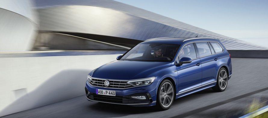 Γιατί η Volkswagen επέλεξε την Τουρκία για το νέο της εργοστάσιο;