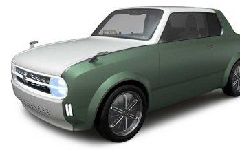 Πέντε πολύ ξεχωριστά νέα μοντέλα από τη Suzuki